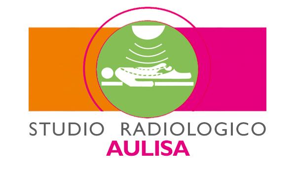 Studio Radiologico Aulisa